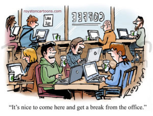 coffeeshop_laptops_cartoon_royston